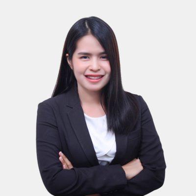 Naiyana Phopheng